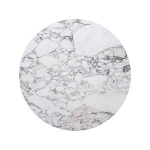 Eero Saarinen Tisch 137cm
