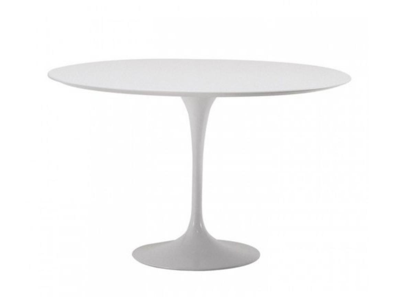 Eero Saarinen Tisch Bild 2