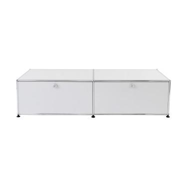 Sideboard-10