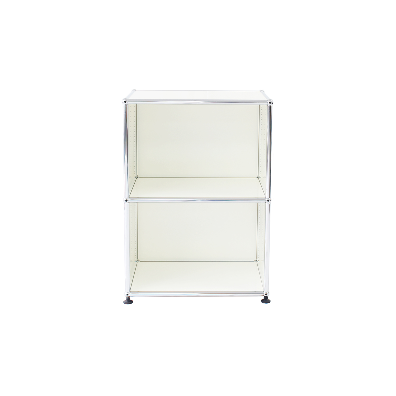Sideboard-9