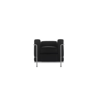 cassina le corbusier einsitzer