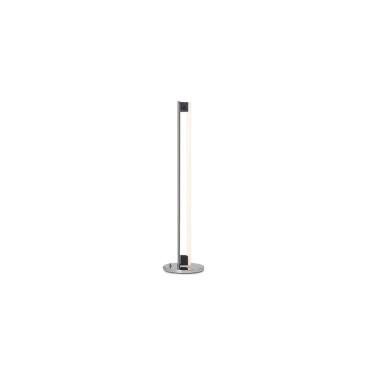 classicon-tube-light(1)