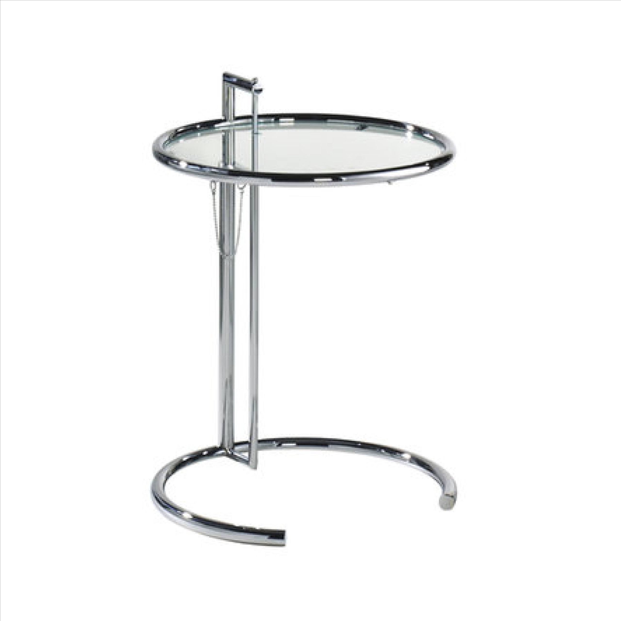 Lay-8 [CLASSICON Adjustable Table]