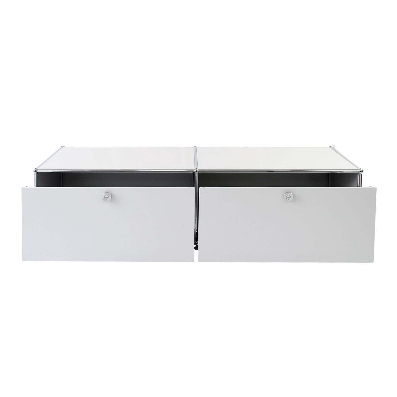 Sideboard-10.1