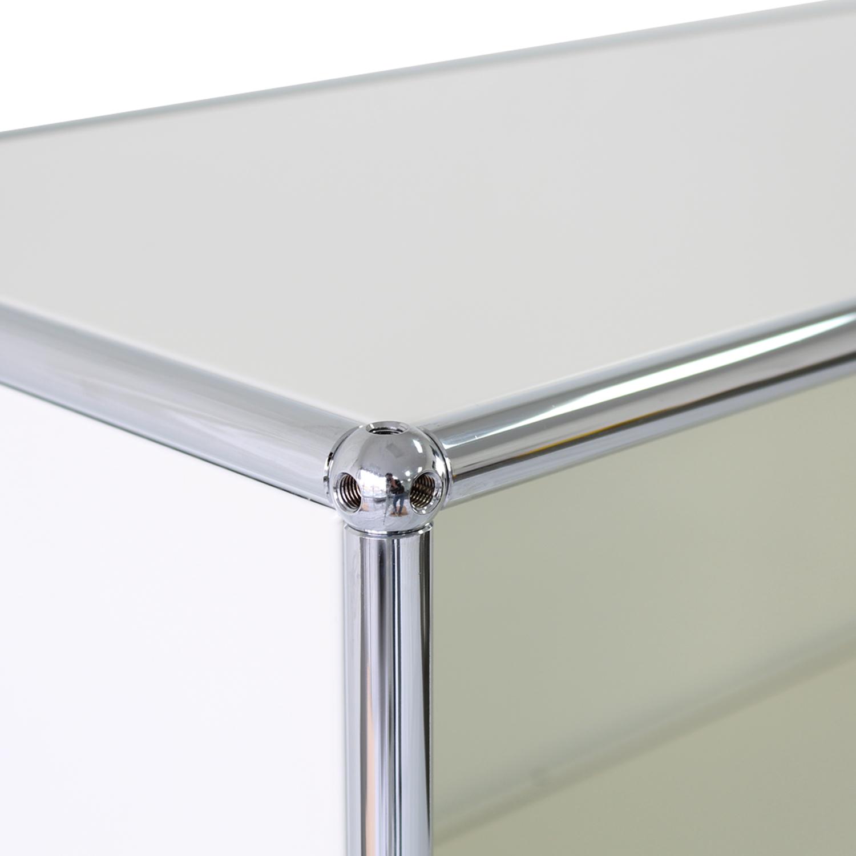 Sideboard-4.2