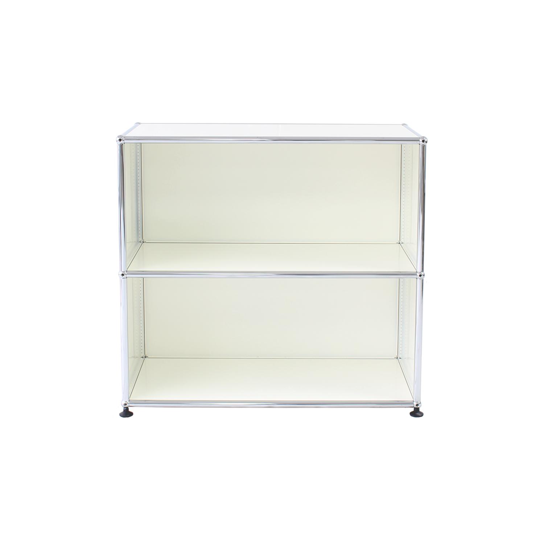 Sideboard-8