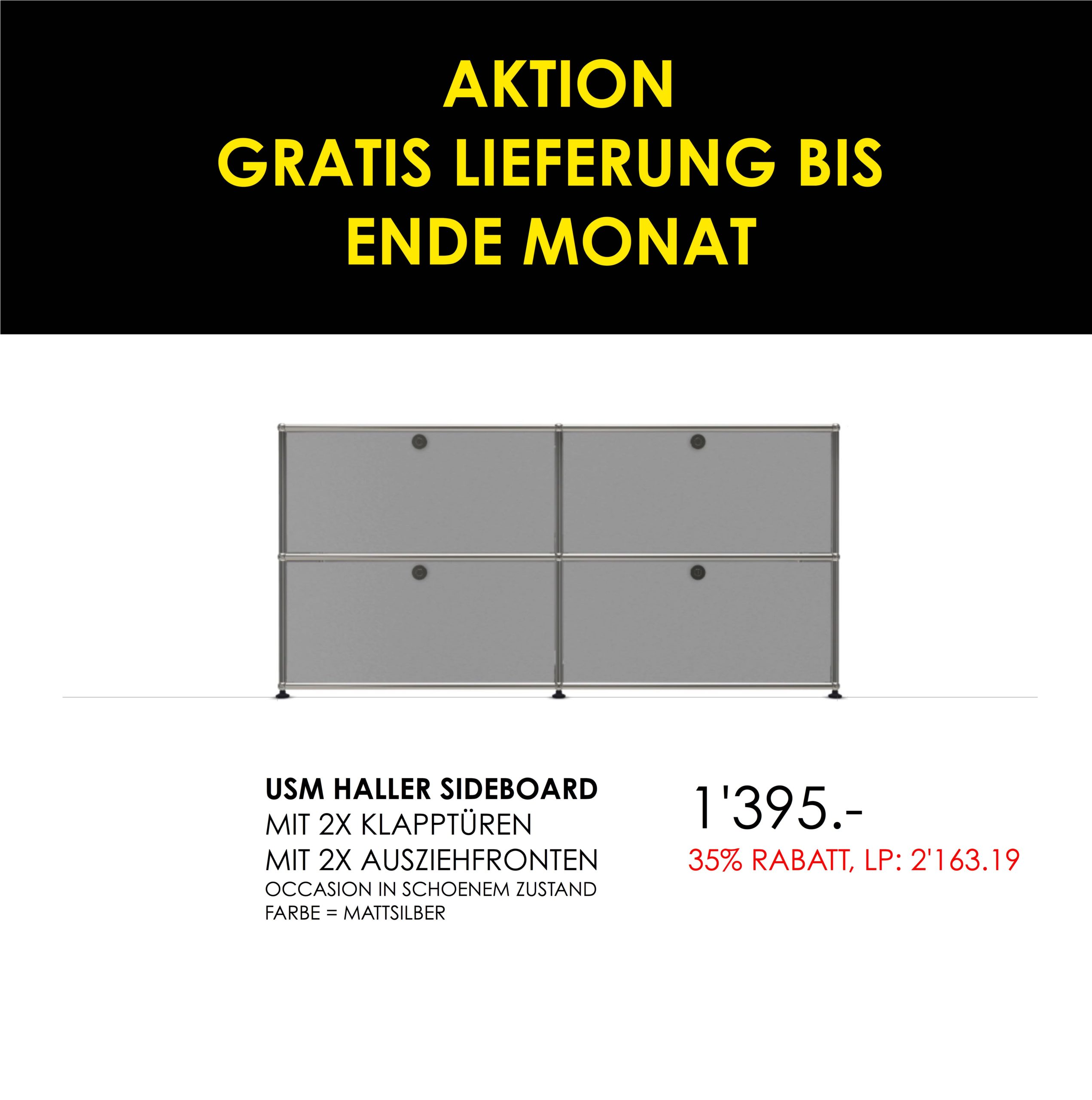 AKTION_Werbung